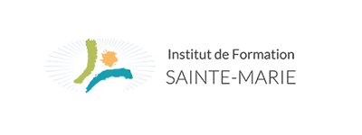 Institut de Formation Sainte-Marie